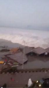 tsunami-indonesie