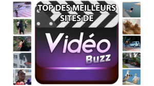 Site de video buzz
