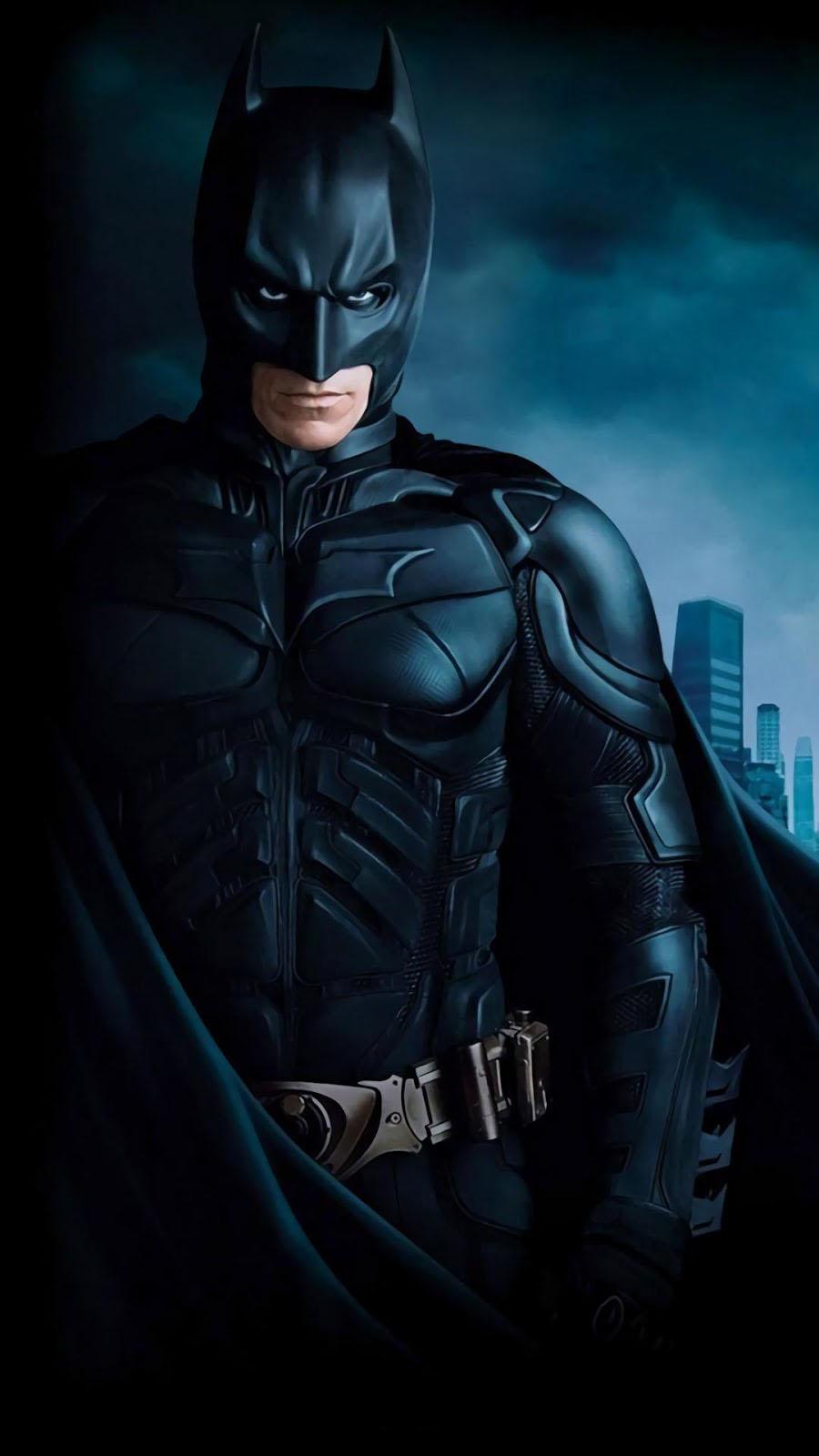 batman-fond-decran-smartphone-3