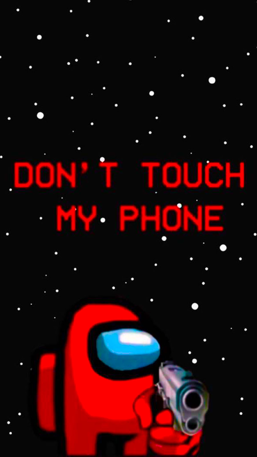 fond-decran-smartphone-among-us-dont-touch-my-phone