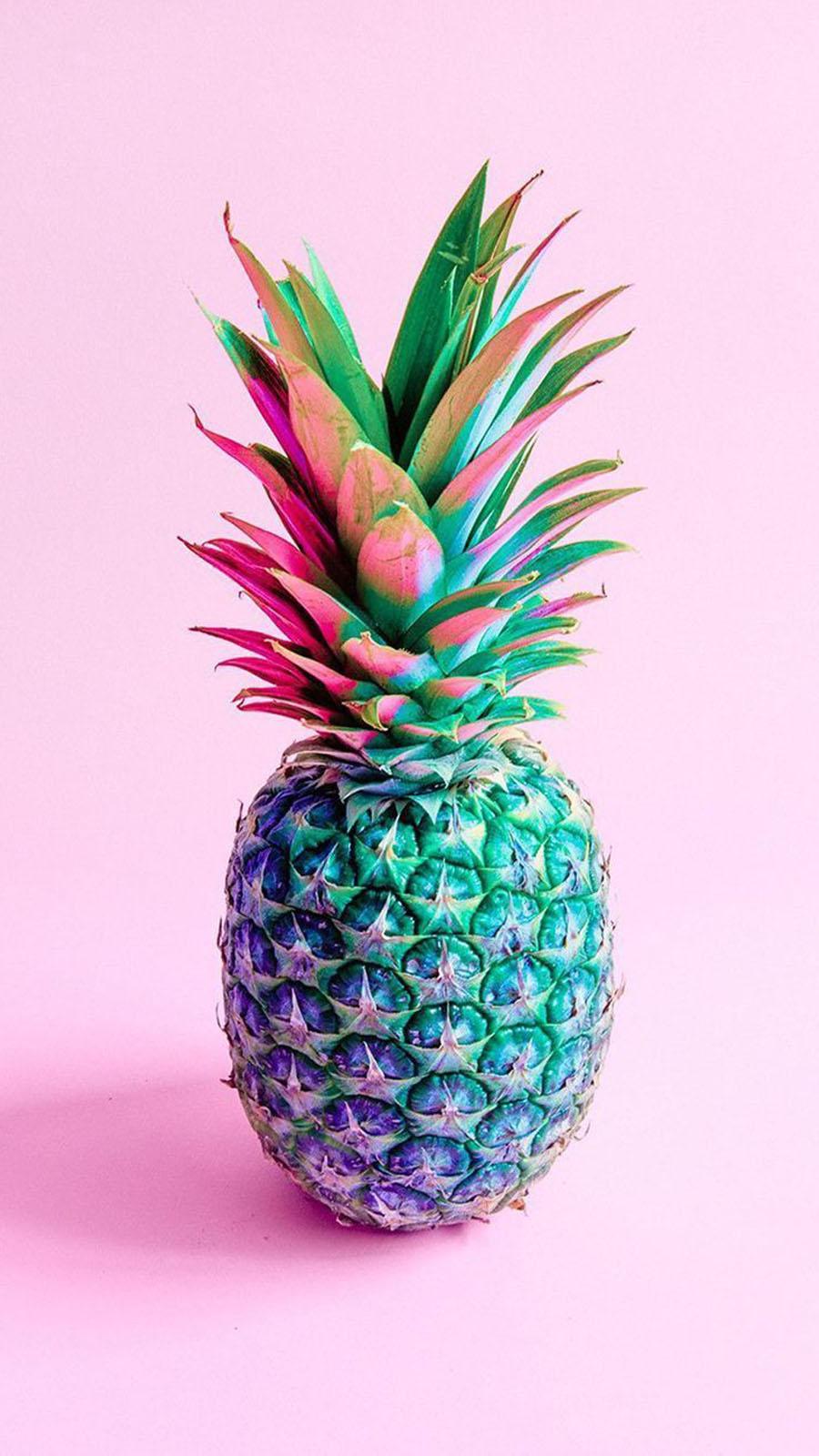 fond-decran-smartphone-pineapple